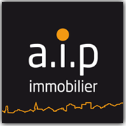 http://www.aip-immobilier.fr
